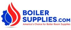 boiler supplies logo