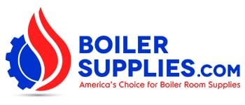 boiler supplies logo