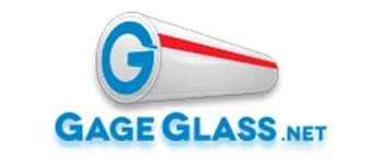 Gage Glass Logo