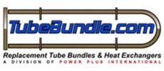 Tube Bundle Logo