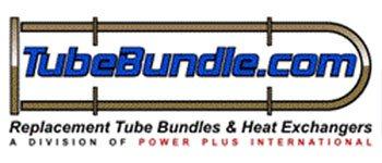 Tube Bundle Logo