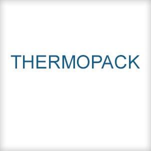 Thermopack Logo