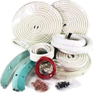 Boiler Fireside Kits