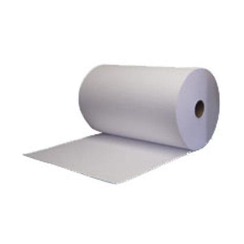 Boiler Door 2300° Ceramic Fiber Paper