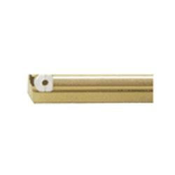 Brass Cutting Block