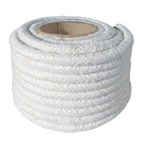 Fiberglass Boiler Ropes & Tape |